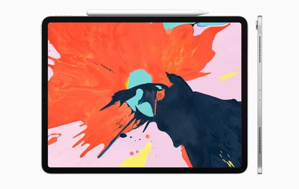Apple new products
